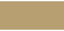 Royal Water Mobile Retina Logo