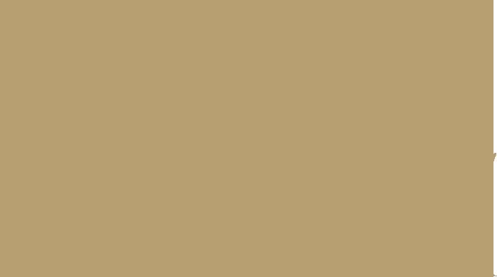 royal-logo-no1a