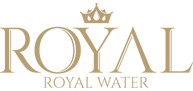 Royal Water Logo