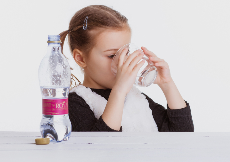 drinking-baby-water-2