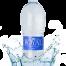 mineral-water-splash