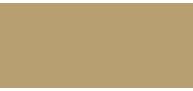 royal-water-logo