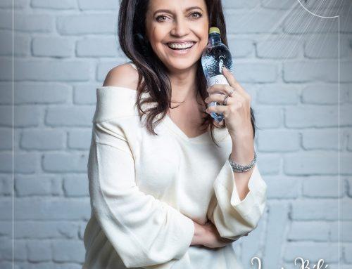 Lucie Bílá zpěvačka